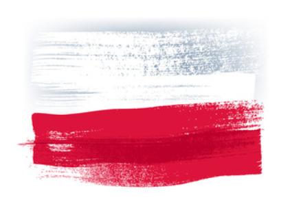 1 polski