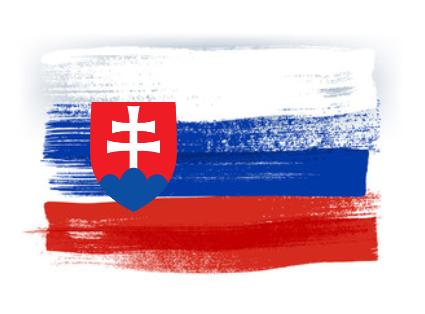3 słowacki