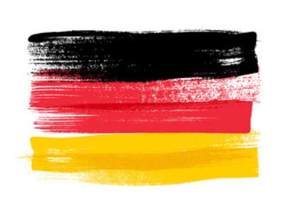 5 niemiecki