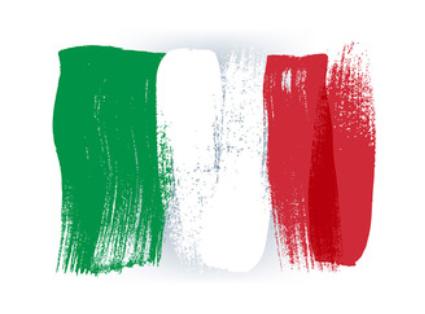 7 włoski