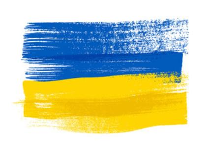 8 ukraiński